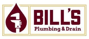 Bills Plumbing & Drain Service