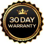 sewage repairs warranty